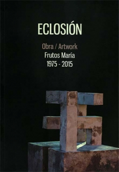 ECLOSION IN BOOKSTORES